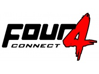4connect-logo