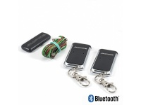 ampire-can-bus-wegfahrsperre-can-firewall-2-mit-zwei-bluetooth-transpondern-wfs400-smart_b_0
