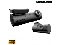 ampire-dual-dashcam-with-full-hd-wifi-and-gps-dc2_b_0