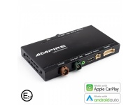 ampire-smartphone-integration-mercedes-ntg4-quadlock-lds-ntg40-cp_b_0