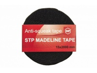 madelin_tape_rol