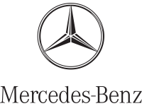 mercedes-benz_logo_transparent