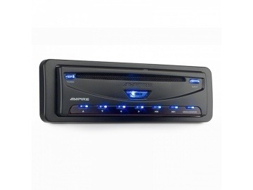 ampire-br-dvd-player-hd-mit-usb-eingang-1-din-dvx203_b_1