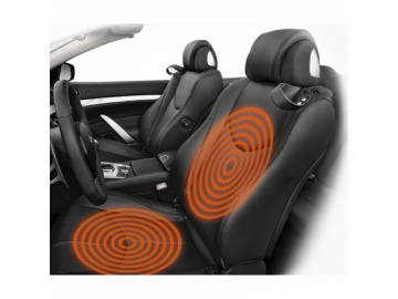 ampire-carbon-seat-heater-2-levels-heat201_b_2